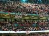 Englischer Fußballverband will Krawalle untersuchen