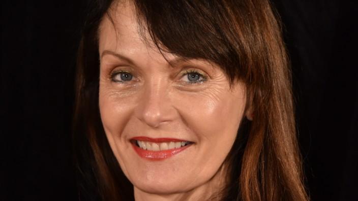 Moderatorin Simone Standl kommt zur Premiere des 5. Kölner Weihachtscircus am 08.12.2019 in Köln. *** Presenter Simone S