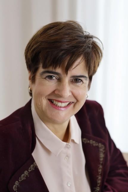 Susanne Trenkle