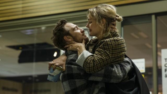 """""""Generation Beziehungsunfähig"""" im Kino: Lotte und Tim merken, dass sie doch mehr gemeinsam haben, als eine Vorliebe für Stracciatella-Eis."""
