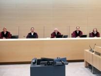BGH verkündet Urteil zu ·Cum-Ex· Deals