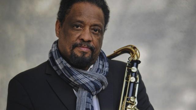 Jazz: Der amerikanische Saxofonist Chico Freeman ist Stargast in Schwaz.