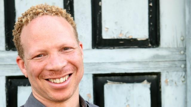 Jazz: Pianist Craig Taborn ist einer der klingenden Namen beim Saalfelden Jazzfestival.