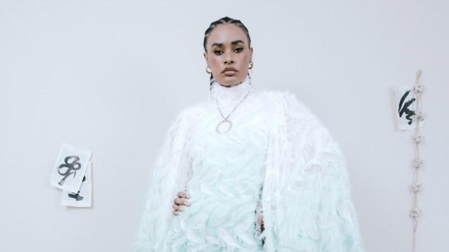 """Mode: Mode für starke Frauen: Magugus Kollektion für diesen Herbst heißt """"Alchemy"""" und dreht sich um Spiritualität."""
