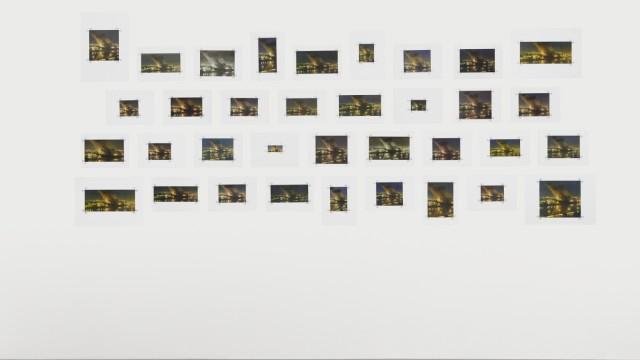 Ausstellung Weserburg Peter Piller - Richard Prince 19.6. - 31.10.21