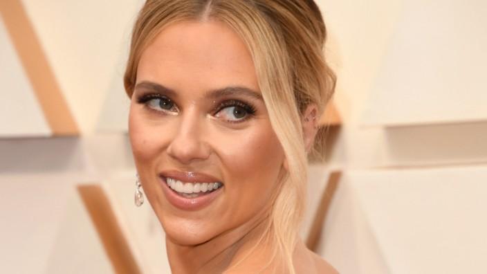 Johansson vs. Disney: Die amerikanische Schauspielgewerkschaft verteidigt Scarlett Johanssons Klage gegen Disney.