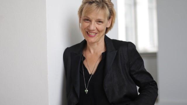 Festival: Birgit Chlupacek ist die Intendantin des neuen Festivals Code Modern.