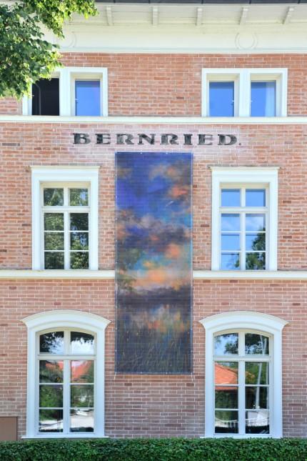 Bernried: Kunstspaziergang