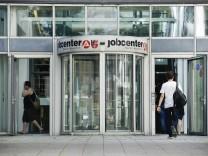Jobcenter Mainzer Straße Neukölln Berlin Deutschland *** Jobcenter Mainzer Straße Neukölln Be