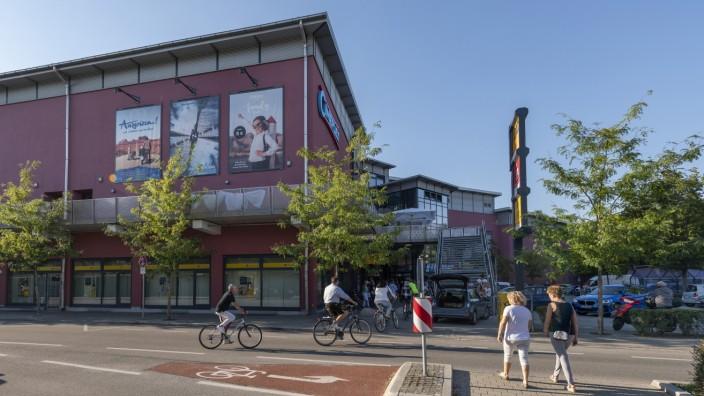 Kinos im Landkreis: Zwar bleibt die Auslastung des Cineplex Erding wegen der Vorschriften nur bei vierzig Prozent, dennoch sind die Betreiber im Landkreis mit der Entwicklung zufrieden.