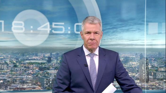 Pressefoto RTL