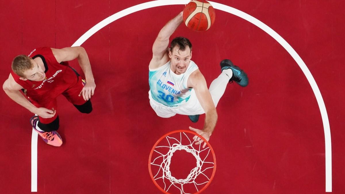 deutsche-basketballer-bei-olympia-berrollt-vom-oktopus