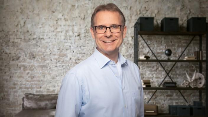 Pressebild: Jan Marquardt, Cafée mit Herz
