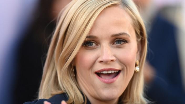 Reese Witherspoons Hollywood-Deal: Reese Witherspoon will nicht nur über Frauenförderung reden in der amerikansichen Filmindustrie, sondern sie auch durchsetzen.