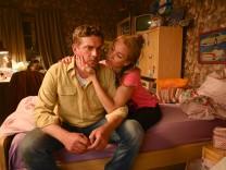 Kinostarts der Woche: Welche Filme sich lohnen – und welche nicht