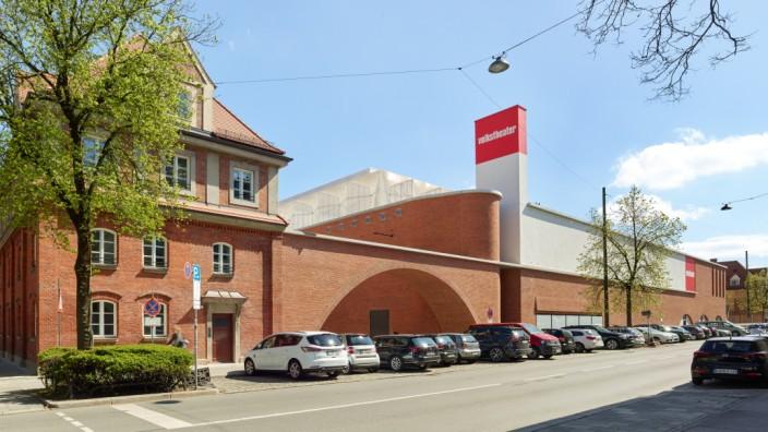 Pressebilder von LRO GmbH & Co. KG Freie Architekten BDA Kornbergstraße 36 D  -  70176 Stuttgart   NW Durchgang