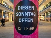 Sonntags shopping sunday shopping in berlin *** Sunday shopping sunday shopping in berlin PUBLICAT