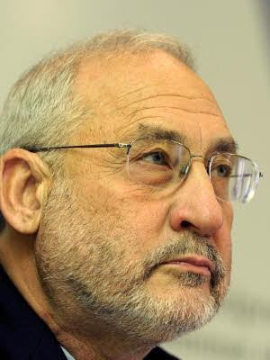 Stiglitz_AFP