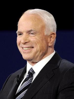 McCain_dpa