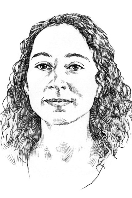 Sabrina Ebitsch