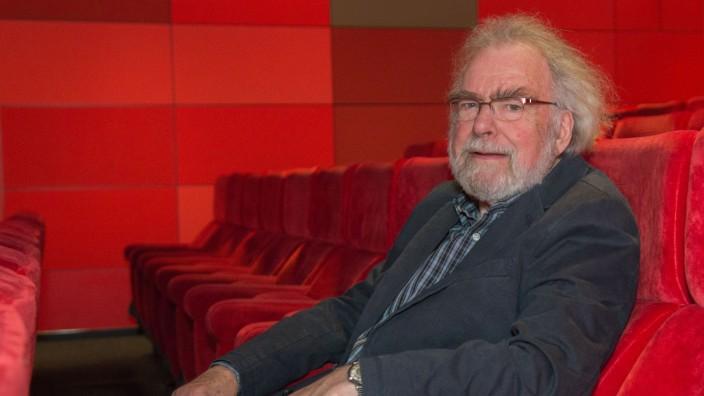 Regisseur Peter Fleischmann gestorben