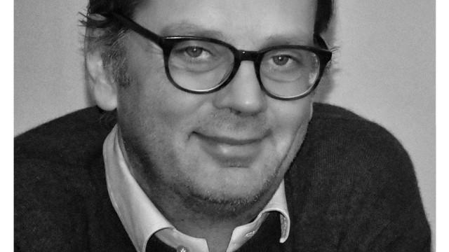 Felix Graßmann