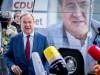 Gremiensitzungen - CDU