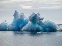 Erderwärmung: Was der Klimawandel kostet
