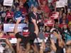 Veranstaltung der Republikaner in Alabama