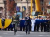 Präsident der Ukraine: Wolodimir Selenskij