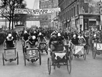 Debatte über Lastenfahrräder: Jetzt mal langsam