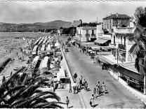"""Lutz Hachmeister: """"Hotel Provençal. Eine Geschichte der Côte d'Azur"""": Ewiger Sommer"""