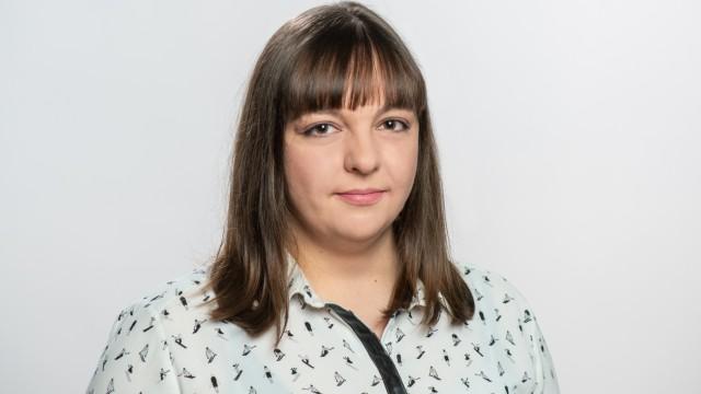 Hochschulen in München: Studierendenvertreterin Sandra Paßreiter fürchtet, dass Kommilitoninnen und Kommilitonen aus dem Ausland benachteiligt werden.