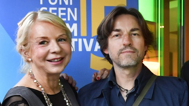 Starnberg FSFF Kino Breitwand, Film Hannes, Team