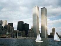 20 Jahre 9/11: Was bleibt