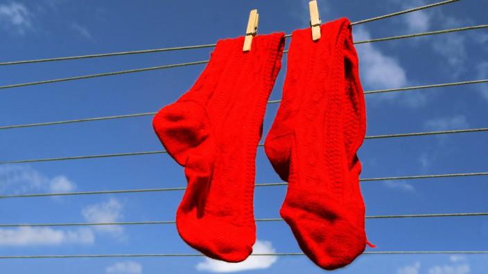 red sox, 13.08.2008 18:17:36, Copyright: xpieterx Panthermedia01426311