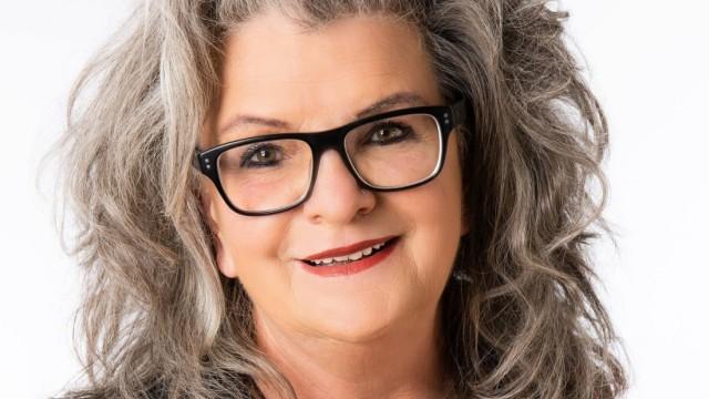 Ernestine Martin-Köppl