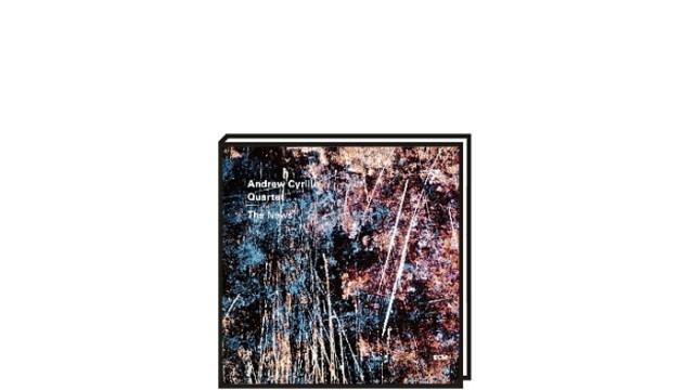 "Jazzkolumne: Andrew Cyrille ""The News"""
