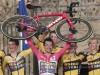Vuelta a Espana - 21. Etappe