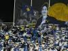 World Cup - UEFA Qualifiers - Group B - Kosovo v Greece