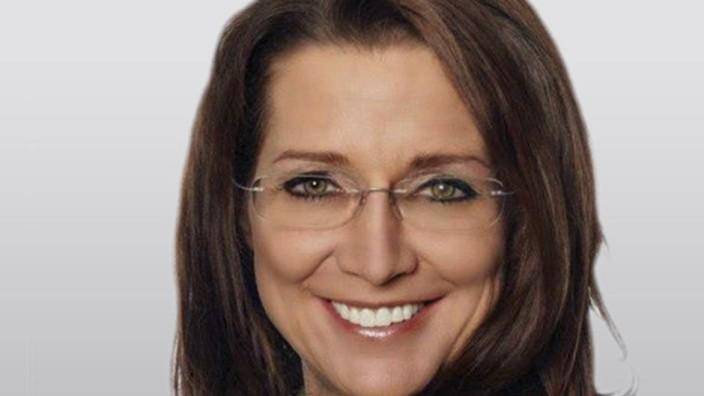 Zu hohe Fördermittel für Kinderbetreuung: Lokalpolitikerin Stephanie Denzler steht wegen zu viel gezahlter Kita-Förderungen in der Kritik.