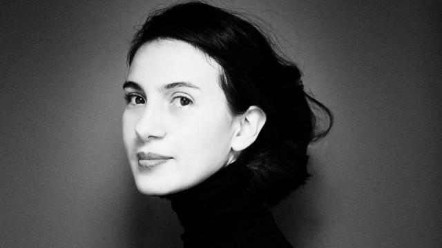 Möbelmesse in Mailand: Maria Porro ist die erste Frau, die den Salone del Mobile leitet.