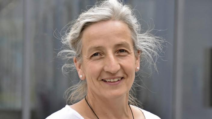 Interview mit Rita Multerer: Rita Multerer aus Adelshofen ist seit 2018 Vorsitzende der Solidargemeinschaft Brucker Land. Sie war bereits bei deren Gründung vor 27 Jahren beteiligt, damals noch als Mitglied der Landjugend.
