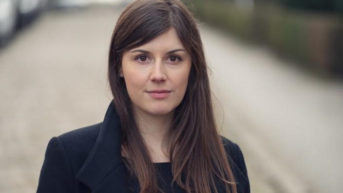 Nadine Schneider