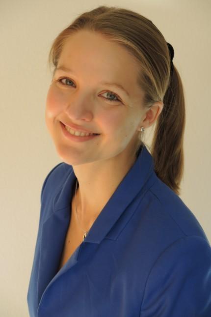 Umfrage zum Schulstart: Lehrerin Angelika Wildgans-Lang.