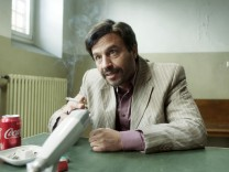 """Curveball"" im Kino: Tausche Pass gegen Fake News"