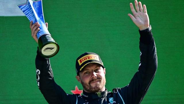 Sieben Kurven der Formel 1: undefined
