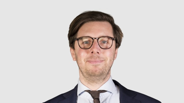 Philipp Dörrenberg
