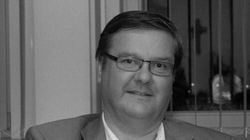 Altomünster: Wolfgang Grimm saß bis 2020 30 Jahre lang für die CSU im Gemeinderat von Altomünster. Er engagierte sich sehr für die Partnerschaft mit Nagyvenyim in Ungarn.