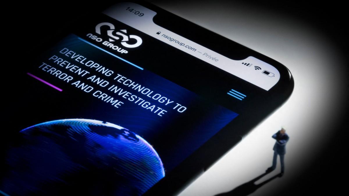 IPhone und iPad: Apple schließt die Pegasus-Sicherheitslücke
